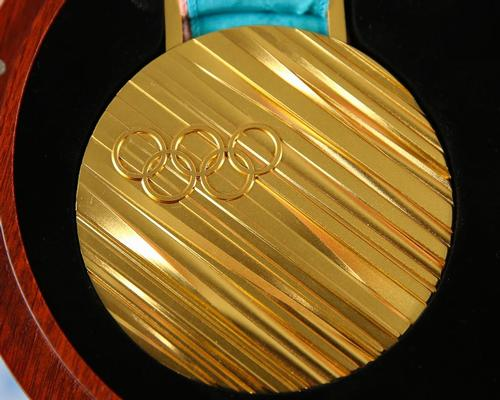 Tokyo 2020 medals to be made from salvaged metals from recycled electronic devices