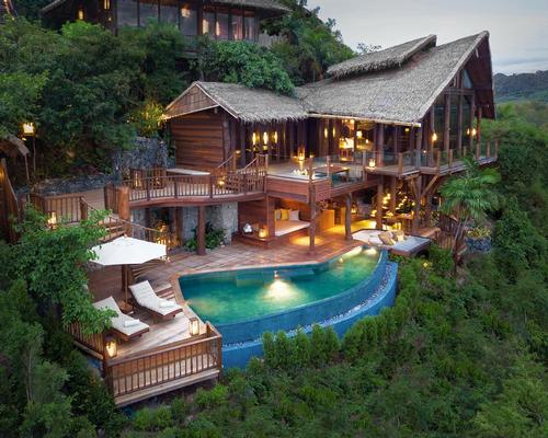 IHG acquires Six Senses in US$300m deal