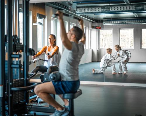 Martial arts-focused gym operator HITIO signs first UK franchise deal