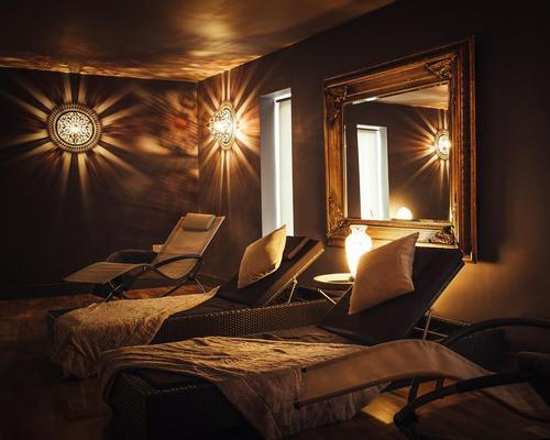 Elemental Herbology announces All Saints Spa partnership