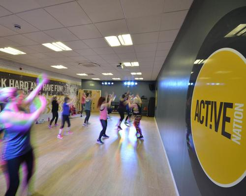Active Nation relaunches former Fit4Less site – plans 10 new openings