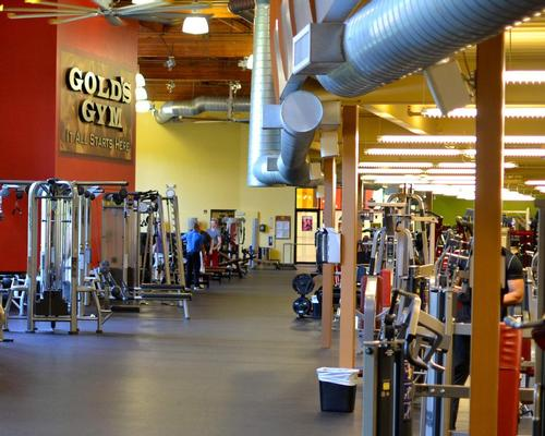 TRT Holdings puts brakes on Gold's Gym sale