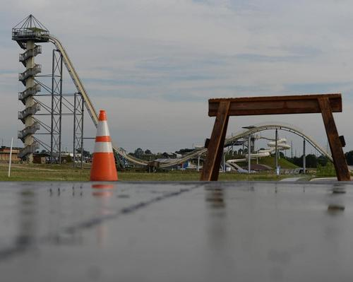Criminal charges dropped over Schlitterbahn waterslide death