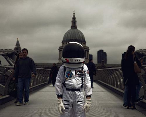 Activities, workshops and shows covering the 50th anniversary of the moon landing will be put on for children