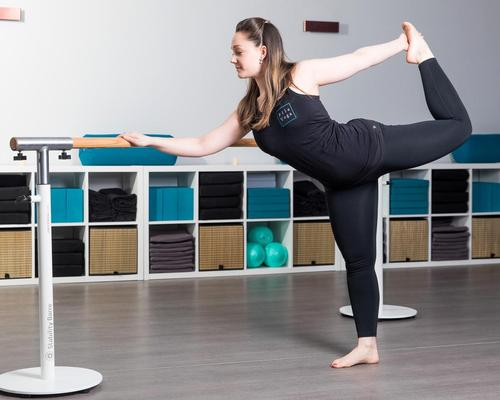 Independently-owned Marlow Club opens premium yoga and pilates studio
