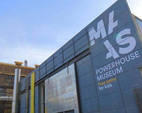 Powerhouse Museum relocation plan criticised in committee report