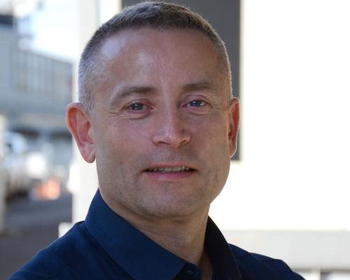 Jean-Michel Fournier, CEO of Les Mills Media, has announced the partnership with Netpulse