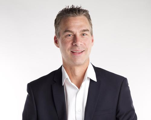 Larose named as COO at Triotech