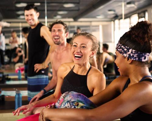 Private equity group TSG acquires CorePower Yoga – reveals plans for European office