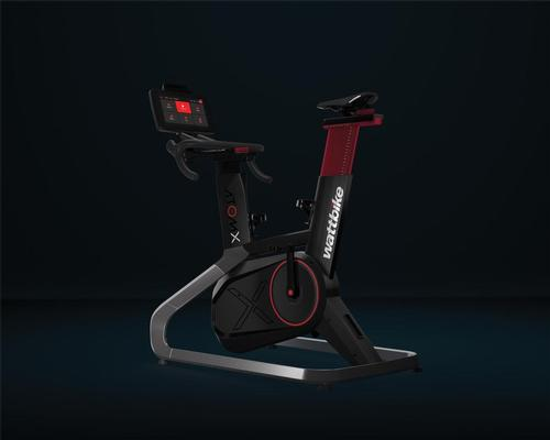 Featured supplier: Wattbike to redefine indoor cycling with two new products