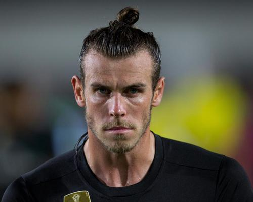 Bale joins CEO Sam Green and fellow investors Greg Zimmerman and Joshua Barnett in the Rowbots top team
