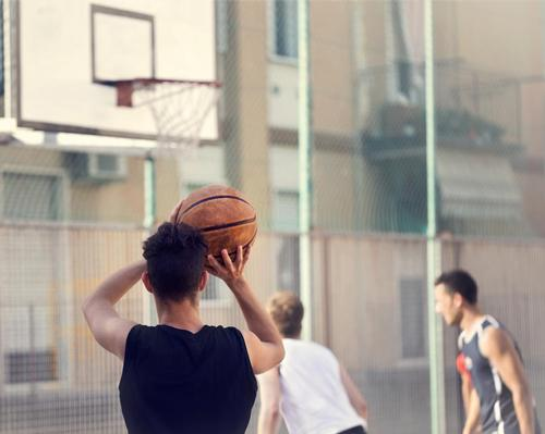 Government looks to harness sport in battle against knife crime