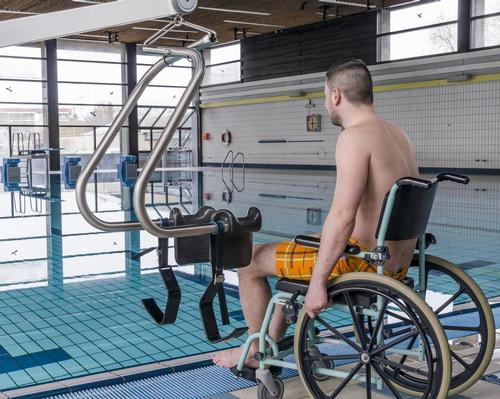 Accessibility: DDA compliance is 'not necessarily' enough
