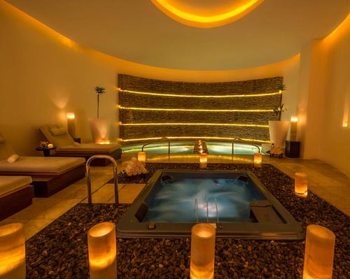 Le Blanc Spa Cancun undergoes multimillion-dollar renovation