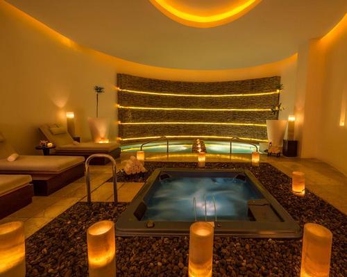 World Leisure Jobs - Le Blanc Spa Cancun undergoes