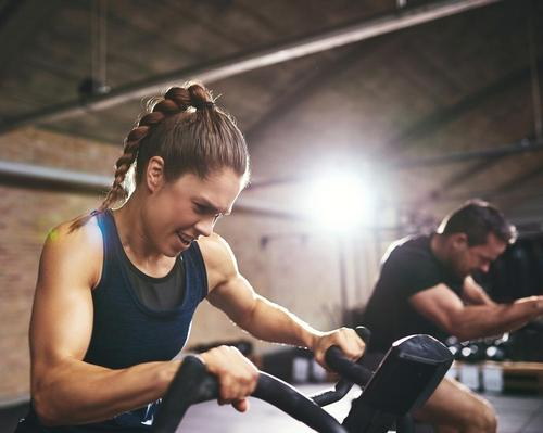 Rutgers study: is popularity of HIIT behind increase in gym injuries?