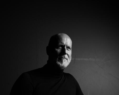 Rainer Schaller: / RSG