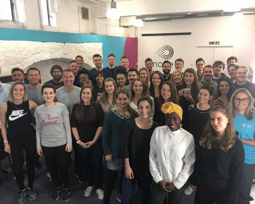 MoveGB continues drive to put industry talent at its heart
