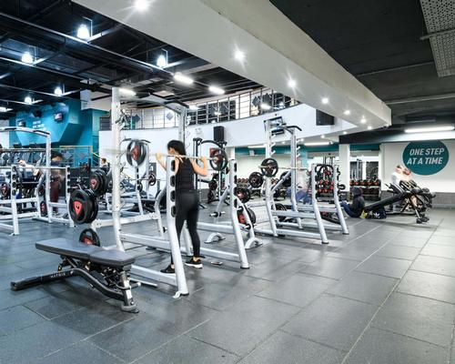Pure Gym plans further expansion following double-digit growth