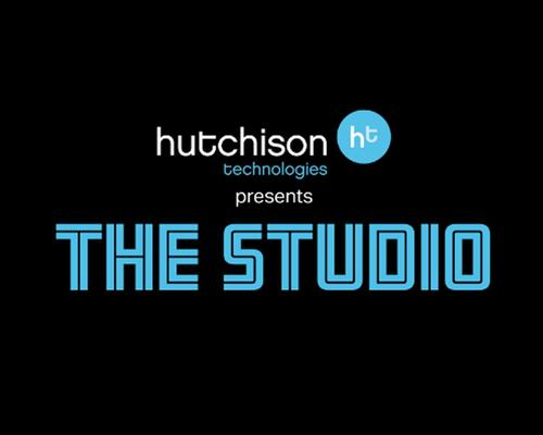 Featured supplier: Hutchison to launch The Studio at ELEVATE