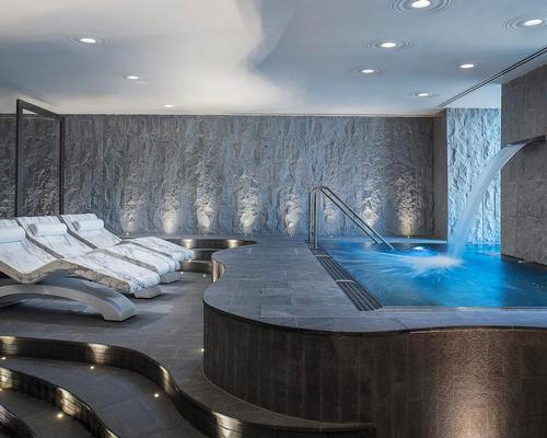 Dusit's first Qatari hotel includes Devarana Spa on entire 29th floor