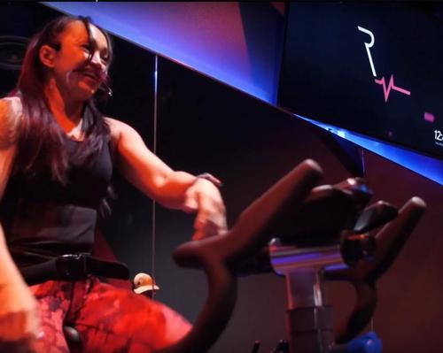 Redemption Fitness plans expansion push –appoints franchise expert Ben Litalien