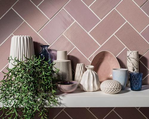 Alusid's Sequel collection combines craftsmanship and sustainability says founder
