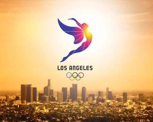 Cost of Los Angeles 2028 Olympic Games revised to US$7bn