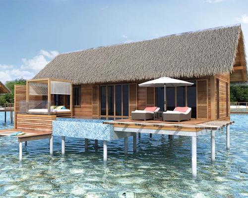 Kempinski Hotels takes inspiration from Hemingway for Cuban resort