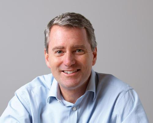 John Wood, founder of Room to Read, which brings education to 16.8 million children, will speak on purpose-driven companies and fast-changing corporate cultures