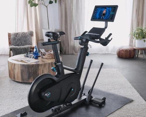 Flywheel launched its first at-home bike in November 2017 and is now looking to expand its operations