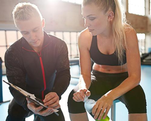 Mental health: what can health clubs do to support members' needs?