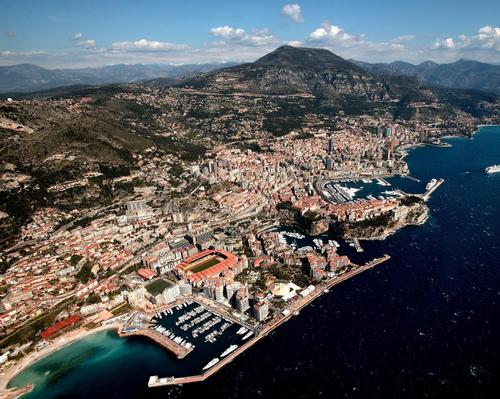 Monaco positions itself as wellness destination with first health & wellness festival