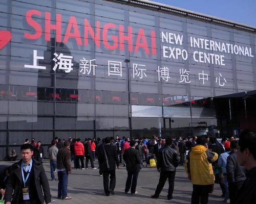 IAAPA returns to Shanghai in June with rebranded Asian expo