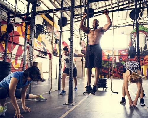 Report: UK fitness sector worth £5bn, penetration rate hits 15 per cent