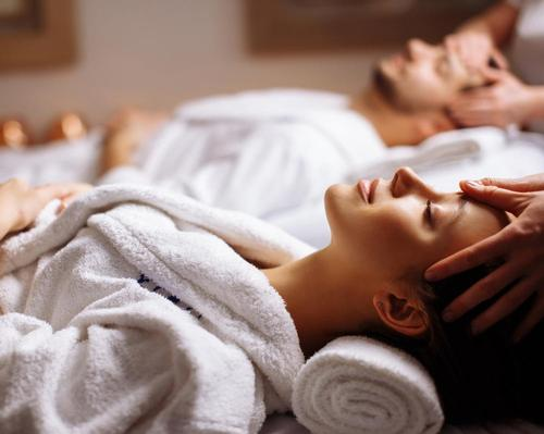 Spa Voyage partners with Amethyst Trust to launch Specialist Cancer Massage course