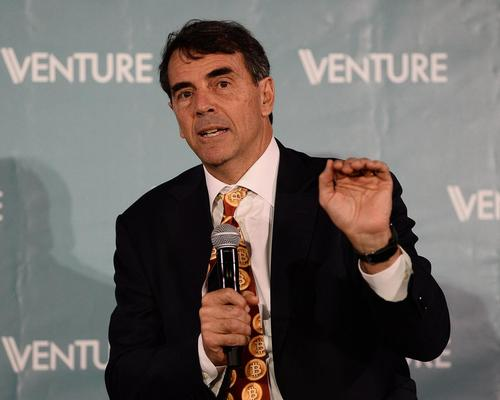 Tech billionaire Tim Draper joins newly launched Grit Bxng as investor