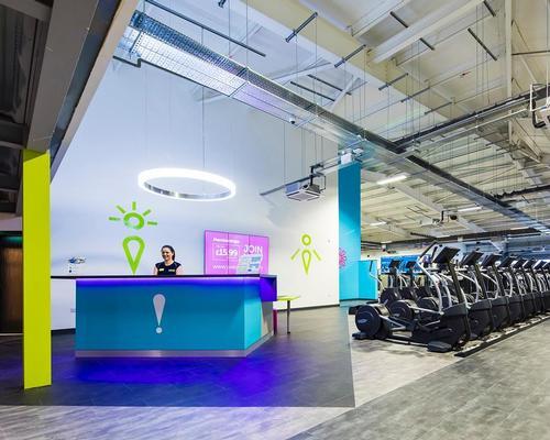 Sweat! goes bust –Debenhams-linked budget fitness chain shuts its doors