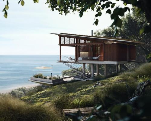 Six Senses to open first resort in Central America