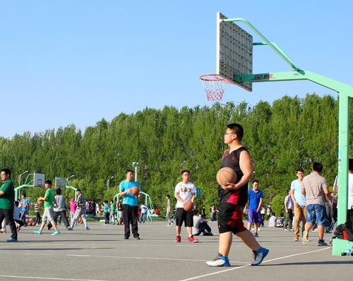 City of Changchun reveals plans to invest in sports and tourism