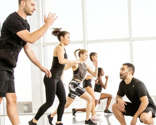 White paper: valuing fitness instructors 'key to success'
