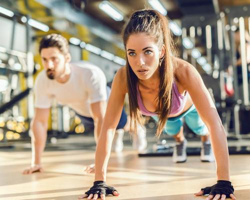 IHRSA report: global health club market generated revenues of US$94bn during 2018