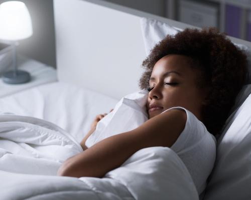 Irregular sleep patterns linked to metabolic disorders