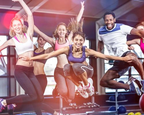 The Gym Group offers free memberships to 'stressed teenagers'