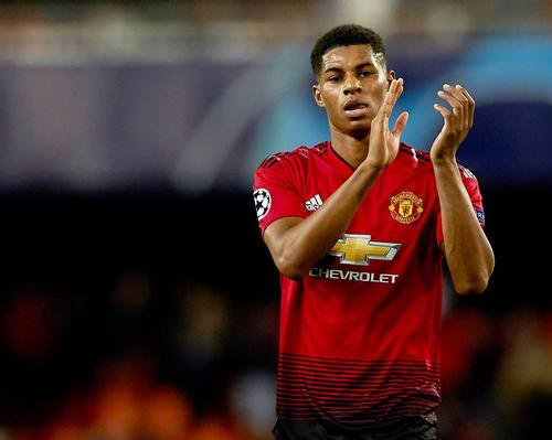Football is the number one sporting draw for international tourists to the UK, with Manchester United being the most popular club for visiting fans