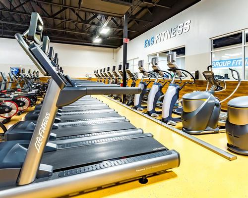 Budget chain EōS Fitness ramps up expansion plans