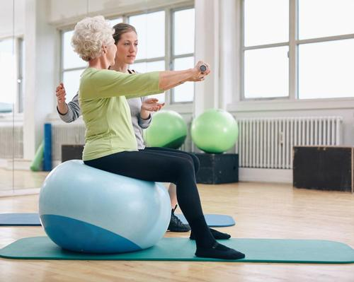 The research has been designed to help build a solid evidence base to support the use of exercise in the holistic management of people living with cancer