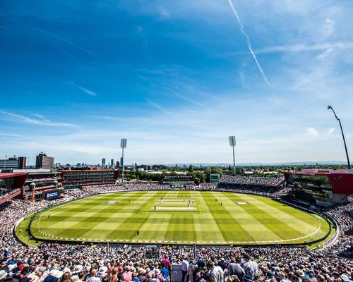 Lancashire Cricket Club partners with Rewards4 to offer 'unprecendented rewards' for fans