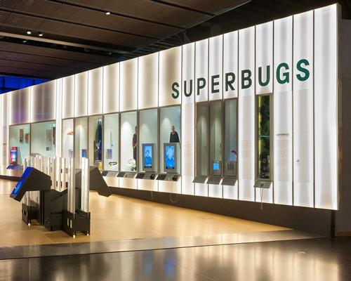 How can travelling exhibitions adapt for the future?