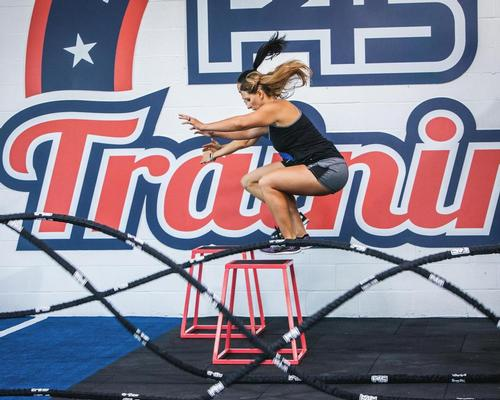 F45 enters Iraq and Afghanistan, expands further in Africa